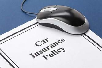 Save on insurance for financially responsible drivers in Chandler