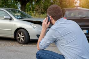 Insurance for safe drivers in Chandler, AZ