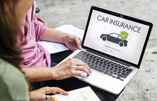 Cheaper Chandler, AZ auto insurance for drivers with handicaps