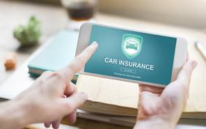 Cheaper Chandler, AZ insurance for a learners permit